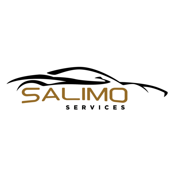 Rent a Limousine For Promotional Events