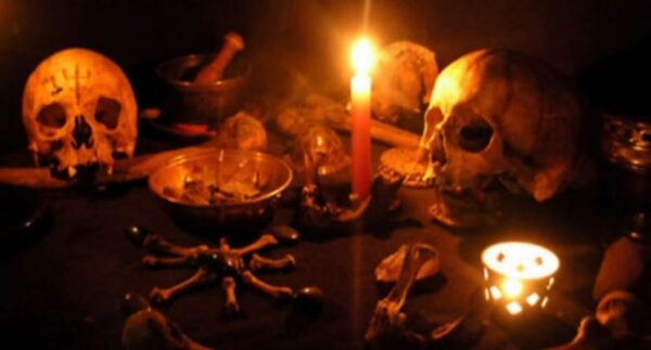 Vashikaran Specialist in Ludhiana: provide prediction and remedies for all your problems
