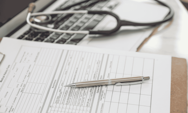 QA: Ask to Reputed Medical Billing Outsourcing Companies?