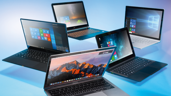 Cheap Laptop PC – Best Prices and Deals 2021