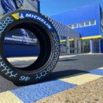 Michelin Tyres Handsworth