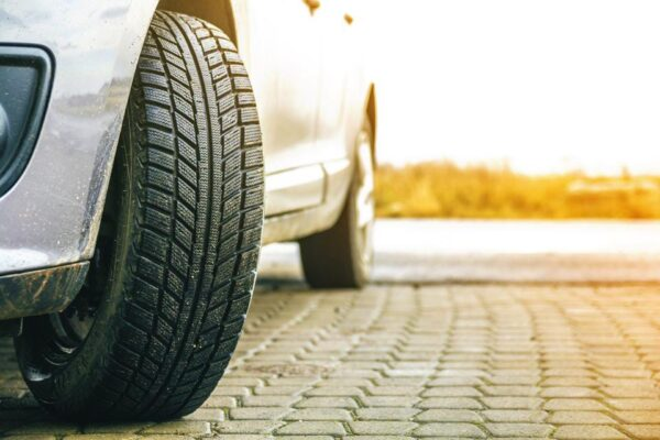 Tyre Care and Maintenance Tips