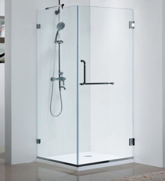 Which Items are Appropriate For the Current Shower?