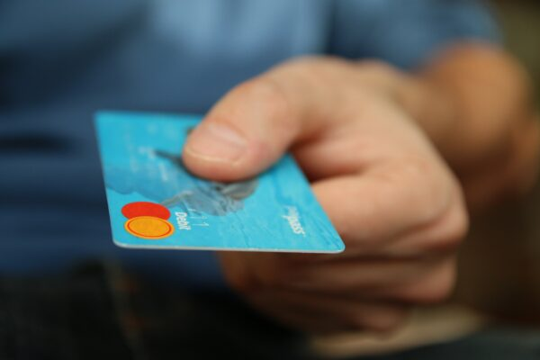 What Are The Best Ways To Improve And Revive Your Credit Score?